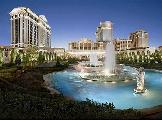 Image of Caesars Palace Hotel