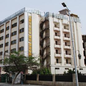 Image of Cairo