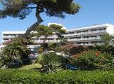 Image of Cala Blanca Hotel