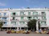 Image of Cala Bona Hotel