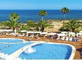 Image of Protur Bonamar Hotel
