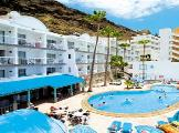 Image of Cala D Or Apartments