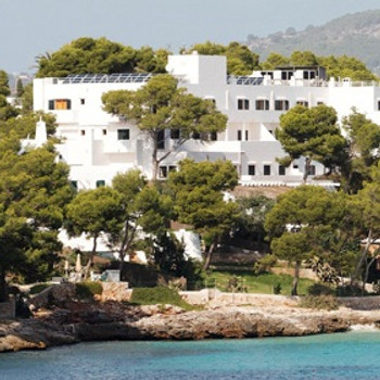 Image of Cala d Or Hotel