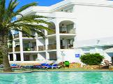 Image of Cala d Or Playa Apartments