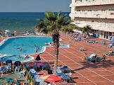 Image of Cala Font Hotel