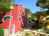 Image of Cala Galdana Playa Apartments