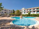 Image of Cala Llonga Playa Ibiza Apartments