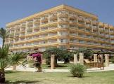 Image of Cala Millor Garden Hotel