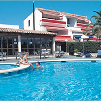 Image of Cala Millor Pins Apartments
