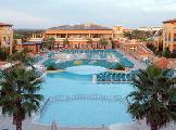 Image of Grupotel Club Turquesa Mar Hotel