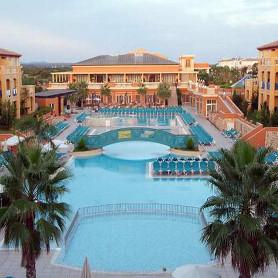 Image of Grupotel Club Turquesa Mar Hotel