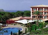 Image of Cala San Vicente