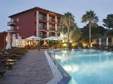 Image of Cala Sant Vicenc Hotel