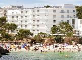 Image of Cala Santanyi Hotel & Apartments