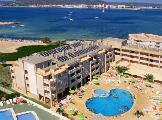 Image of Calas De Ibiza