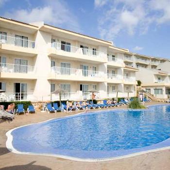 Image of Calas Park Apartments