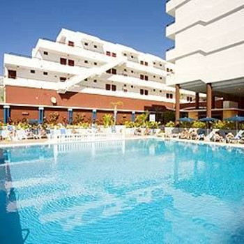 Image of Caledonia Udalla Park Aparthotel