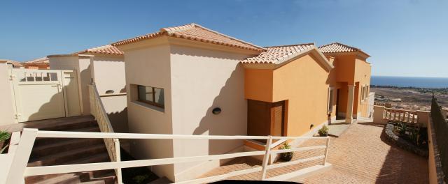 Image of Villas Castillo