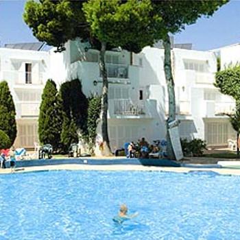 Image of Calimera Es Talaial Hotel