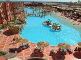 Image of Calimera Golden Beach Resort
