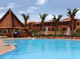 Image of Calimera Habiba Beach Resort