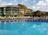 Image of Calista Luxury Resort Hotel