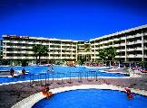 Image of Cambrils Playa Hotel
