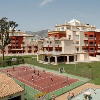 Image of Camino Real Hotel