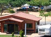 Image of Camping La Masia