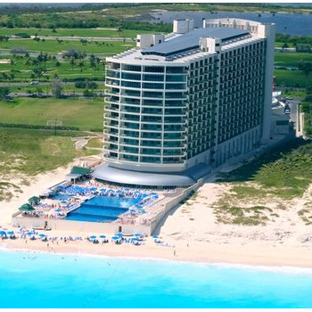 Image of Great Parnassus Resort and Spa