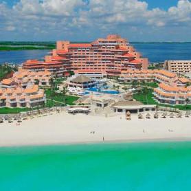 Image of Yucatan Peninsula