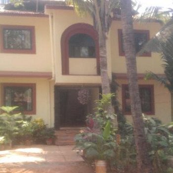 Image of Angelas Guest House