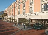 Image of Cape Grace Hotel