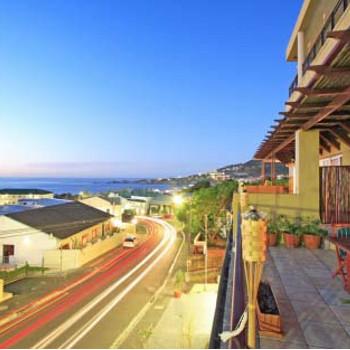 Image of Primi Royal Hotel