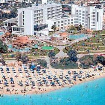 Image of Capo Bay Hotel