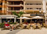 Image of Capri Hotel
