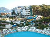 Image of Caprice Beach Hotel