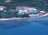Image of Caravel Hotel
