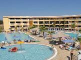 Image of Caretta Beach Hotel & Apartments