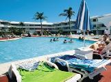 Image of Caribbean Princess Resort Hotel