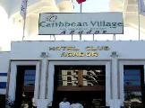 Image of Caribbean Village Agador Hotel