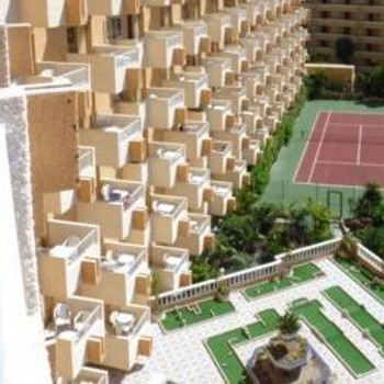 Image of Caribe Apartments
