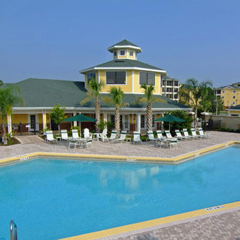 Image of Caribe Cove Resort