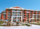 Image of Carina Apartments