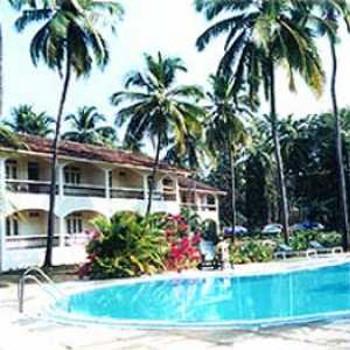 Image of Carina Beach Resort Hotel
