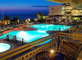 Image of Carina Studios Hotel