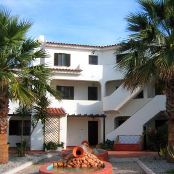 Image of Casa Areias Apartments