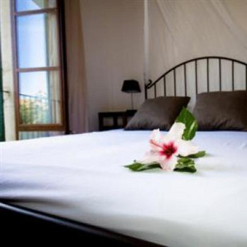 Image of Casa Bougainvillea Hotel