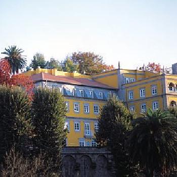 Image of Casa da Calcada Hotel