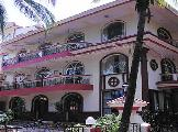 Image of Casa De Chris Hotel